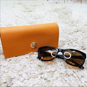 Tory Burch | Sunglasses